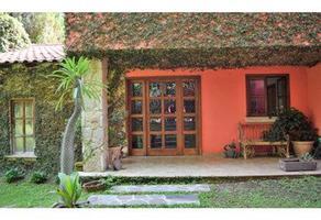 Foto de casa en venta en lomas de santa anita , colinas de santa anita, tlajomulco de zúñiga, jalisco, 0 No. 01