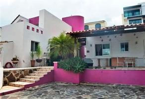 Foto de casa en venta en lomas de santa anita , colinas de santa anita, tlajomulco de zúñiga, jalisco, 15910360 No. 01