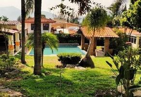 Foto de casa en venta en lomas de santa anita, tlajomulco de zúñiga, jalisc , colinas de santa anita, tlajomulco de zúñiga, jalisco, 0 No. 01