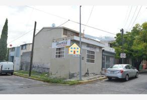 Foto de casa en venta en lomas de santa catarina , lomas de santa catarina, santa catarina, nuevo león, 0 No. 01