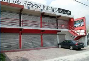 Foto de local en renta en  , lomas de santa catarina, santa catarina, nuevo león, 11790122 No. 01