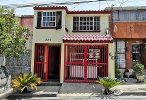 Foto de casa en venta en  , lomas de santa catarina, santa catarina, nuevo león, 11790126 No. 01