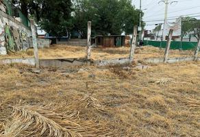Foto de terreno habitacional en renta en  , lomas de santa cruz, naucalpan de juárez, méxico, 0 No. 01