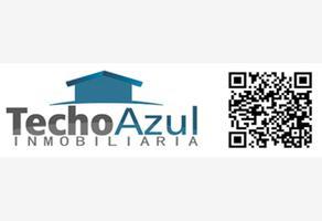 Foto de terreno comercial en venta en  , lomas de santa cruz, saltillo, coahuila de zaragoza, 11111688 No. 01