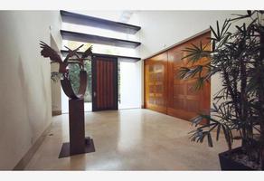 Foto de casa en venta en lomas de santa fe 00, lomas de santa fe, álvaro obregón, df / cdmx, 17770706 No. 01