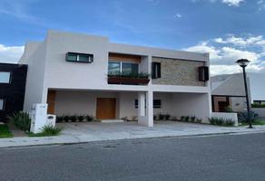 Foto de casa en venta en lomas de santa fe 140, juriquilla santa fe, querétaro, querétaro, 0 No. 01