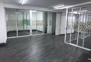 Foto de oficina en venta en  , lomas de santa fe, álvaro obregón, df / cdmx, 14270669 No. 01