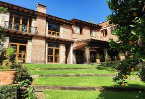 Foto de casa en venta en  , lomas de santa fe, álvaro obregón, df / cdmx, 15428652 No. 01