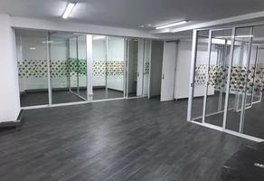 Foto de oficina en venta en  , lomas de santa fe, álvaro obregón, df / cdmx, 0 No. 01