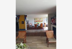 Foto de casa en venta en  , lomas de santa fe, álvaro obregón, df / cdmx, 18909615 No. 01