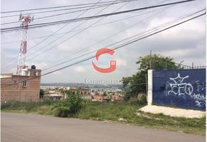 Foto de terreno habitacional en venta en  , lomas de santa fe, guanajuato, guanajuato, 0 No. 01