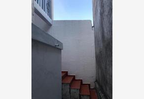 Foto de casa en renta en  , lomas de santiaguito, morelia, michoacán de ocampo, 0 No. 01