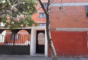 Foto de departamento en venta en  , lomas de satélite, querétaro, querétaro, 17823701 No. 01