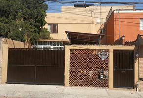 Foto de casa en venta en  , satélite fovissste, querétaro, querétaro, 19502666 No. 01