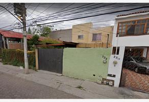 Foto de casa en venta en  , satélite fovissste, querétaro, querétaro, 19522762 No. 01