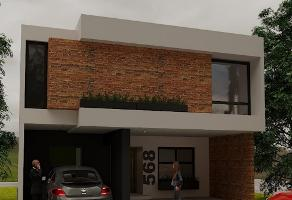 Foto de casa en venta en  , bellas lomas, san luis potosí, san luis potosí, 7314974 No. 01