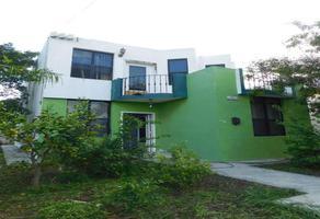 Foto de casa en venta en  , lomas de sinai, reynosa, tamaulipas, 11298261 No. 01