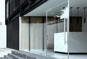 Foto de edificio en venta en lomas de sotelo , lomas de sotelo, miguel hidalgo, df / cdmx, 14253714 No. 01
