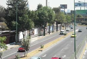 Foto de terreno comercial en venta en  , lomas de sotelo, miguel hidalgo, df / cdmx, 11987394 No. 01