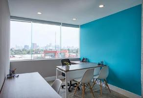 Foto de oficina en renta en  , lomas de sotelo, miguel hidalgo, df / cdmx, 0 No. 01