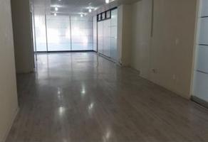 Foto de oficina en renta en  , lomas de sotelo, miguel hidalgo, df / cdmx, 13950402 No. 01