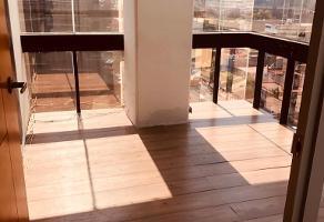 Foto de oficina en renta en  , lomas de sotelo, miguel hidalgo, df / cdmx, 13950410 No. 01