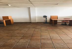 Foto de oficina en renta en  , lomas de sotelo, miguel hidalgo, df / cdmx, 13950414 No. 01
