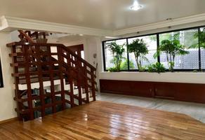 Foto de casa en renta en  , lomas de sotelo, miguel hidalgo, df / cdmx, 14179752 No. 01