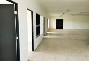 Foto de oficina en venta en  , lomas de sotelo, miguel hidalgo, df / cdmx, 14253718 No. 01