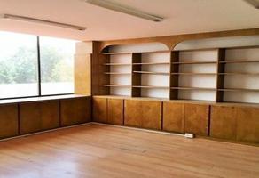 Foto de oficina en renta en  , lomas de sotelo, miguel hidalgo, df / cdmx, 14253726 No. 01