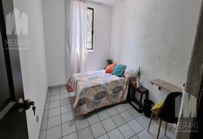 Foto de departamento en renta en  , lomas de sotelo, miguel hidalgo, df / cdmx, 0 No. 01