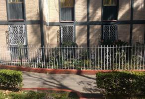 Foto de departamento en renta en  , lomas de sotelo, miguel hidalgo, distrito federal, 6432981 No. 01