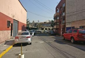 Foto de terreno habitacional en venta en  , lomas de sotelo, naucalpan de juárez, méxico, 12364813 No. 01