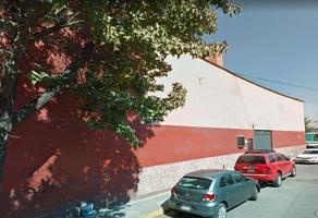 Foto de casa en venta en  , lomas de sotelo, naucalpan de juárez, méxico, 14318285 No. 01