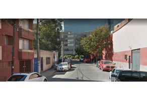 Foto de casa en venta en  , lomas de sotelo, naucalpan de juárez, méxico, 18122644 No. 01