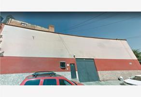 Foto de casa en venta en  , lomas de sotelo, naucalpan de juárez, méxico, 18127615 No. 01