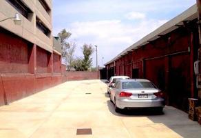 Foto de terreno habitacional en renta en  , lomas de sotelo, naucalpan de juárez, méxico, 0 No. 01
