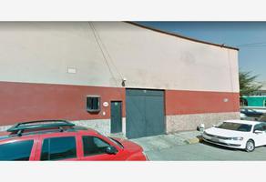 Foto de casa en venta en  , lomas de sotelo, naucalpan de juárez, méxico, 18702700 No. 01