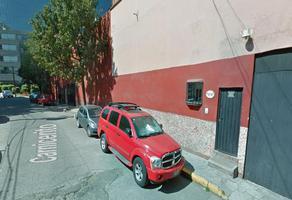 Foto de casa en venta en  , lomas de sotelo, naucalpan de juárez, méxico, 0 No. 01