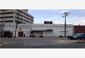 Foto de terreno comercial en venta en  , lomas de sotelo, naucalpan de juárez, méxico, 6400749 No. 01
