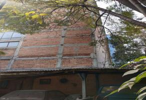 Foto de terreno habitacional en venta en  , lomas de sotelo, naucalpan de juárez, méxico, 7037792 No. 01