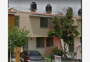 Foto de casa en venta en lomas de talpa 0090, lomas de san agustin, tlajomulco de zúñiga, jalisco, 0 No. 01