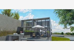 Foto de terreno habitacional en venta en  , lomas de tarango, álvaro obregón, df / cdmx, 0 No. 01