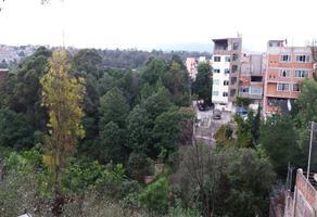 Foto de terreno habitacional en venta en lomas de tarango , lomas de tarango, álvaro obregón, df / cdmx, 13822626 No. 01