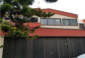 Foto de casa en venta en  , lomas de tarango reacomodo, álvaro obregón, df / cdmx, 14203018 No. 01