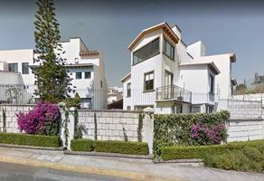 Foto de casa en venta en  , lomas de tarango reacomodo, álvaro obregón, df / cdmx, 14317856 No. 01