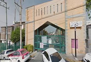 Foto de casa en venta en  , lomas de tarango reacomodo, álvaro obregón, df / cdmx, 14317860 No. 01