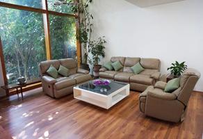 Foto de casa en venta en  , lomas de tarango reacomodo, álvaro obregón, df / cdmx, 16491606 No. 01