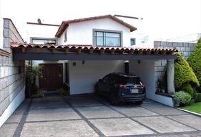 Foto de casa en venta en  , lomas de tarango reacomodo, álvaro obregón, df / cdmx, 0 No. 01