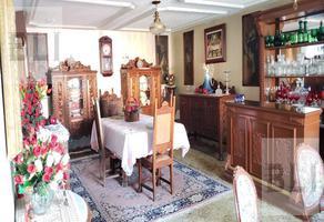 Foto de casa en venta en  , lomas de tarango reacomodo, álvaro obregón, df / cdmx, 9092041 No. 01